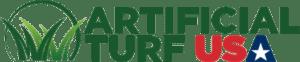 Artificial Turf USA